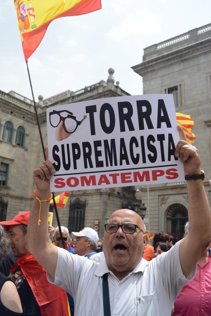torra 1