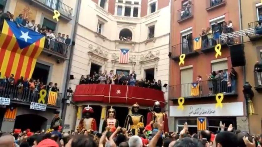 Berga-Cataluna-Independentismo-Espana_312232446_80448984_1024x576
