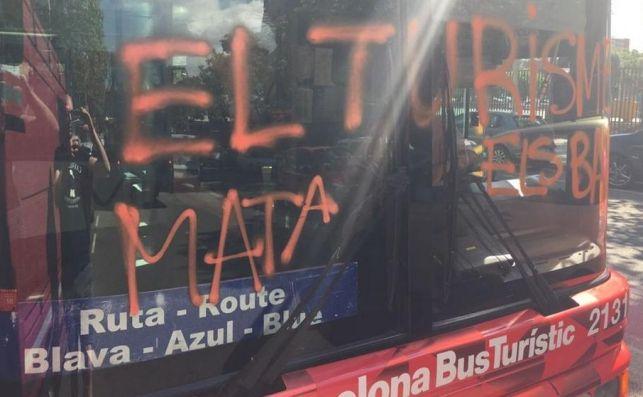 bus turistic ataque_16_643x397.jpg