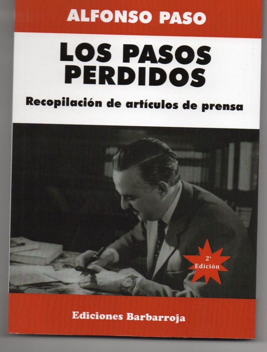 """""""UN GRAN LIBRO, UN GRAN HOMBRE, UNA GRAN MUJER"""" por José Alsina Calvés"""