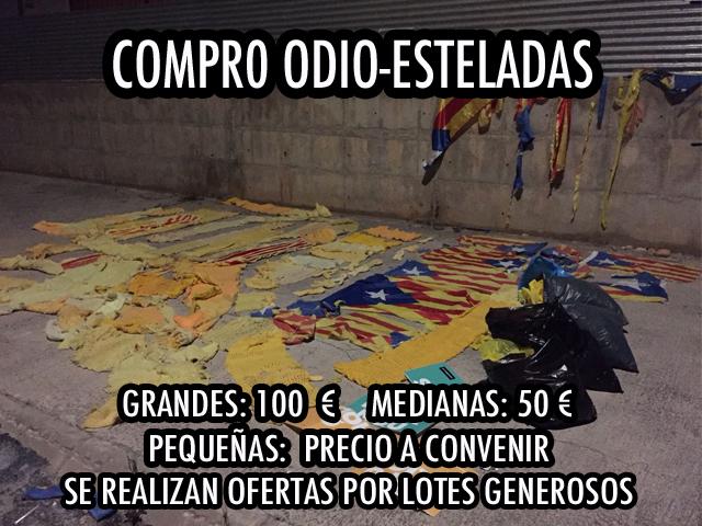 COMPRAMOS ODIO ESTELADAS.jpg