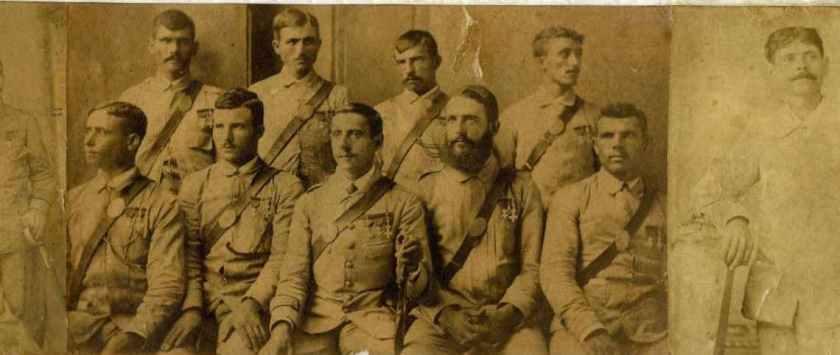 guerra-de-cuba-1870.jpg