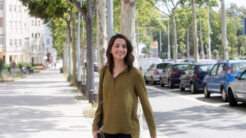 Ines-Arrimadas-domingo-Barcelona_1145895417_11534436_1020x574.jpg