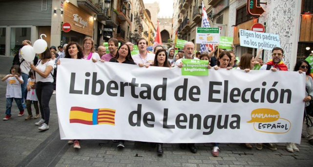 Manifestacion-Hablamos-Espanol-junio_ECDIMA20180604_0009_24.png