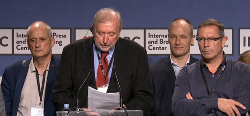 observadors internacionals referendum.png