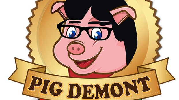 pig demont-k2SC--620x349@abc.jpg