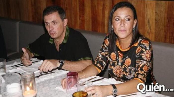 pujol-ferrusola-y-merce-girones-sl-un-matrimoni-unido-por-el-dinero.jpg