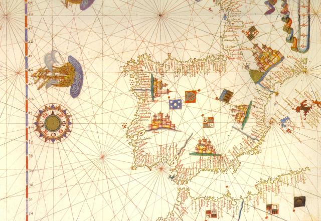 09_atlas_portulano_de_joan_martines_1570_0-preview