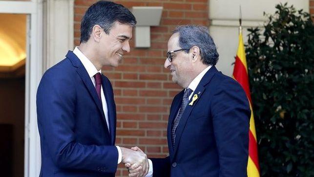 Gobierno-Pedro-Sanchez-Generalitat-Moncloa_EDIIMA20180709_0518_4