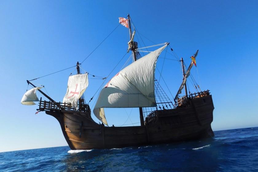 nao-santa-maria-una-replica-legendaria-embarcacion-comandada-por-cristobal-colon-1531372455735.jpg