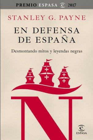 portada_en_defensa_de_españa-e1513856591491.jpg