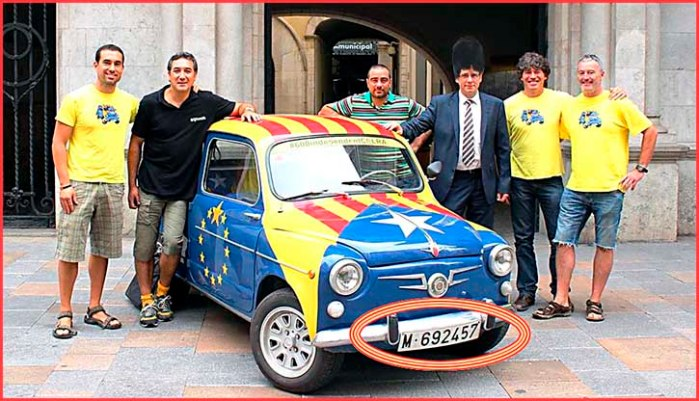 puigdemont_coche_oficial