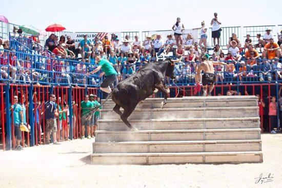 Sant-Carles-de-la-Ràpita-e1469260023305.jpg