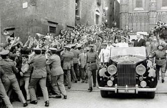 Visita-Franco-70