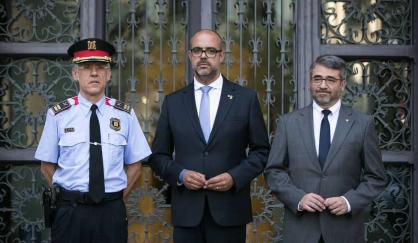 1531237707_848896_1531253458_noticia_normal