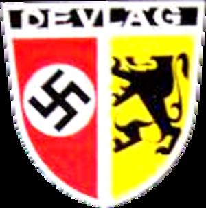 300px-DeVlaglogo.png