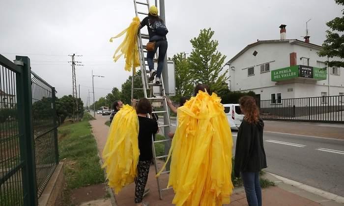 700x420_lazos-amarillos-cdr-reuters