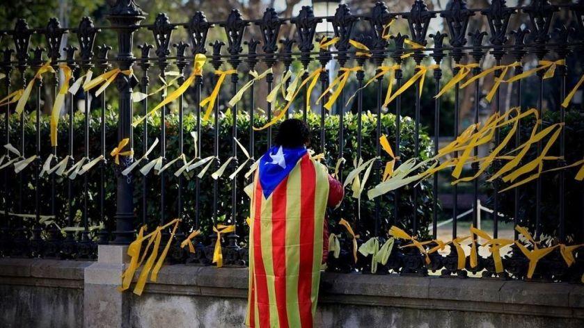 Cataluna-Quim_Torra-Albert_Rivera-Comites_de_Defensa_de_la_Republica_-CDR-Ines_Arrimadas-Espana_327728733_92123877_1024x576