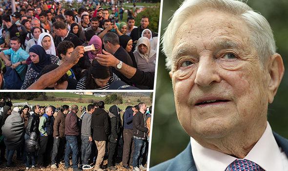 George-Soros-856971.jpg
