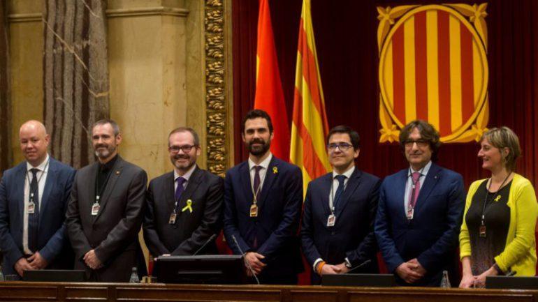 miembros-mesa-parlament-770x433