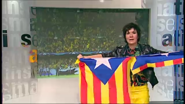 Tv3-rompiendo-en-trozos-el-trapo-separatista-catalán.-lasvocesdelpueblo-1