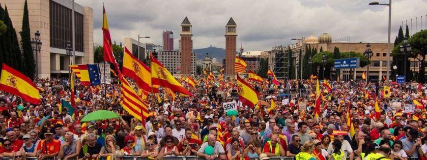 Barcelona-Manifestaciones-Independentismo-Espana_336728532_96463369_1024x384.jpg