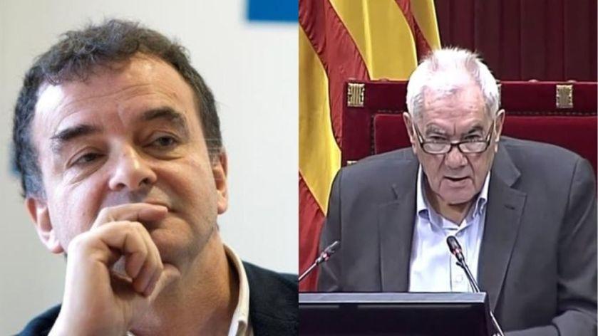 Cataluna-Ayuntamiento_de_Barcelona-Alfred_Bosch-Espana_339726918_98080403_1024x576.jpg