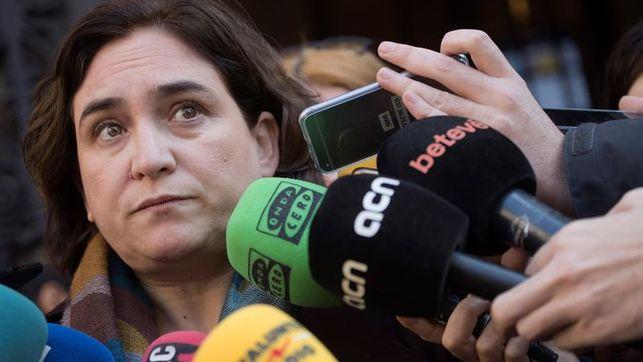 Colau-excepcion-Cataluna-provoca-indignacion_EDIIMA20180326_0010_4
