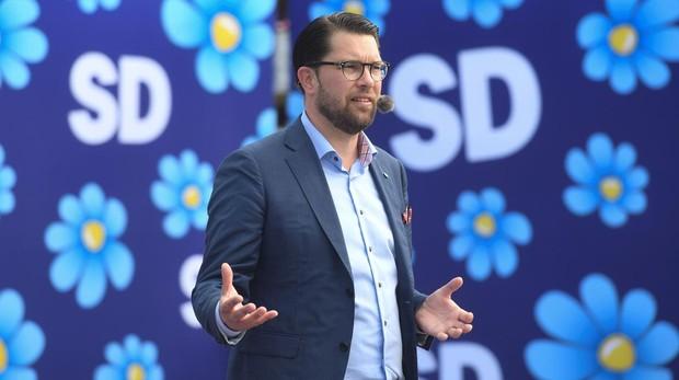 democratas-suecia-k8zF--620x349@abc