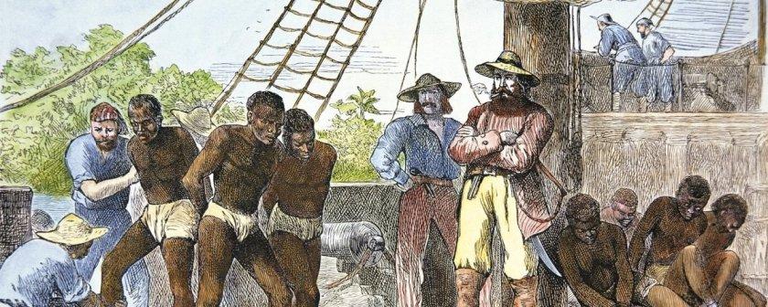 esclavos6_2000x1393_9_1200x480.jpg