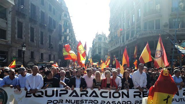 Espinosa-Jusapol-manifiestan-Barcelona-provocar_EDIIMA20180929_0192_4