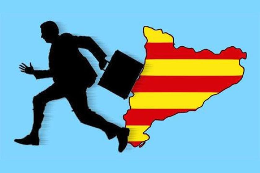 Fuga-de-empresas-de-Cataluña-portada
