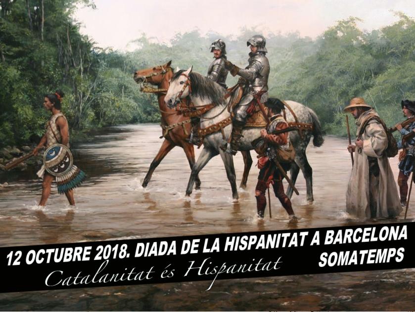 hispanidad-2018-2.jpg