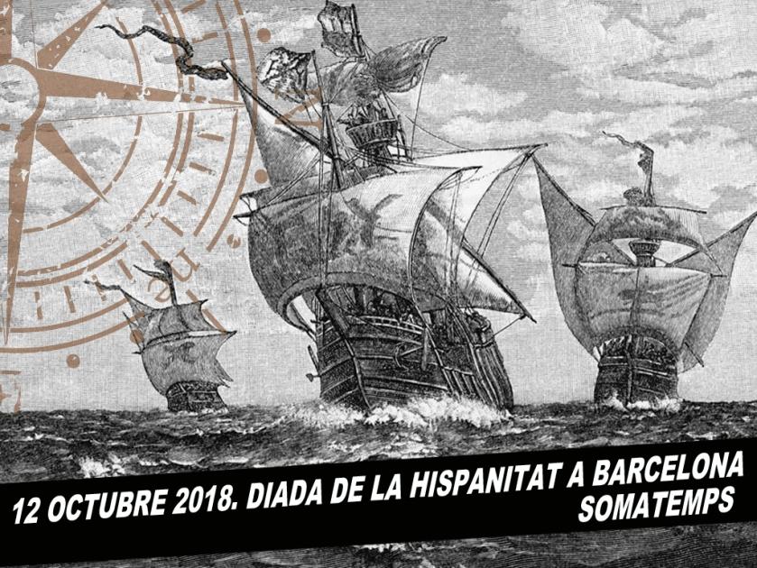 hispanidad-2.jpg