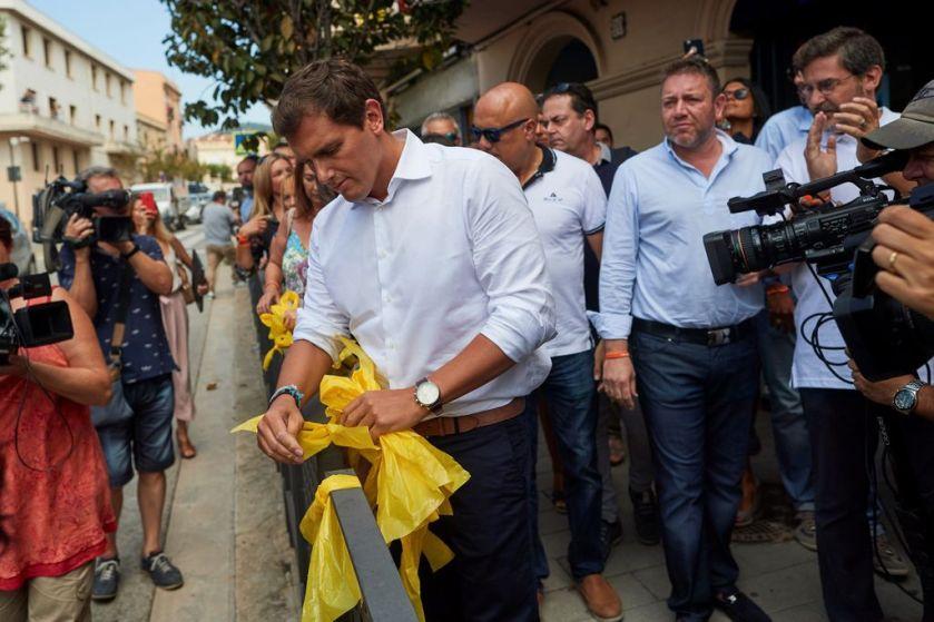lider-Ciudadanos-quitando-municipio-Barcelona_1167793230_11681080_1024x682.jpg