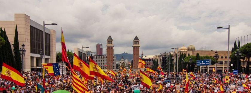 Manifestacion-domingo-Barcelona_EDIIMA20180909_0303_3.jpg