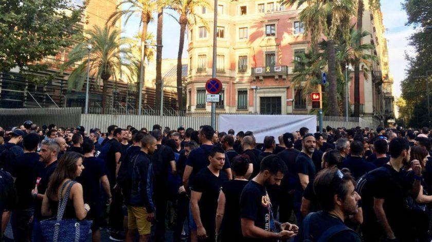 manifestacion-mossos-990x556