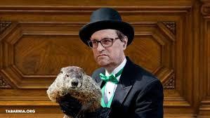 marmota.jpg