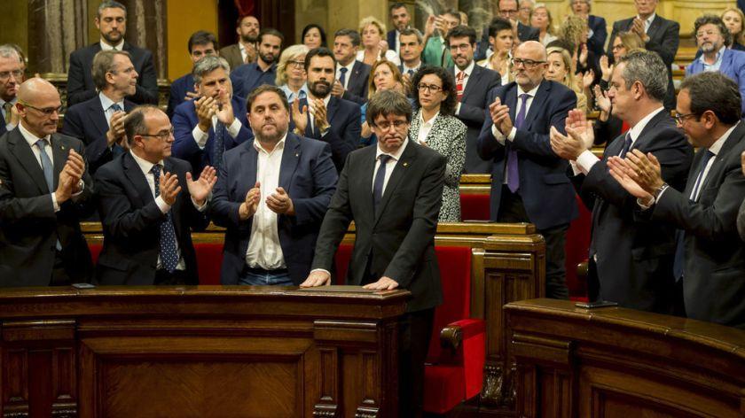 Puigdemont-cobarde-Espana-hiperventilada_1076902733_10229538_1020x574