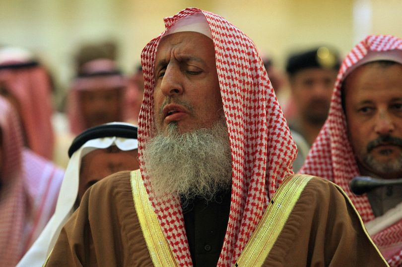 Saudis-Grand-Mufti-Sheikh-Abdul-Aziz-al-Sheikh.jpg