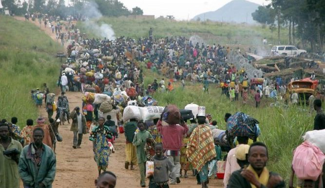 Angola-expulsa-mes-migrantes-clandestinos_13418906