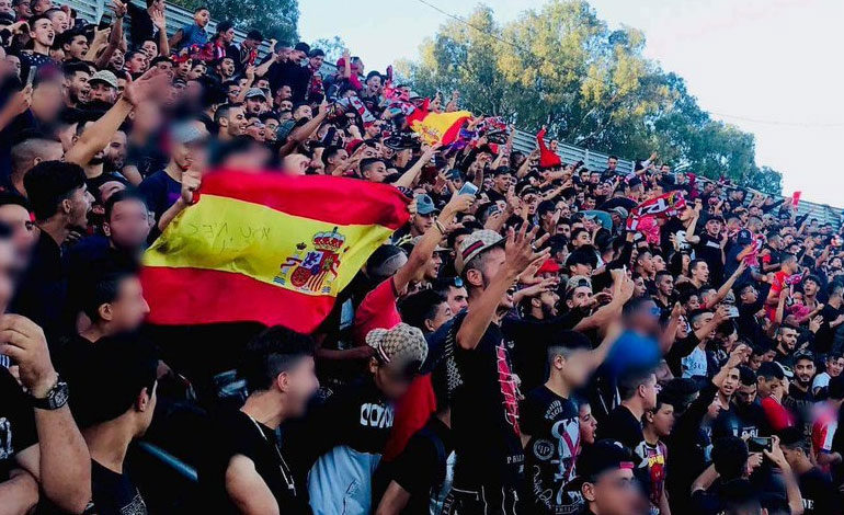 bandera-de-espana-en-marruecos-770x470.jpg