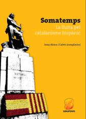 catalanismo hispanic