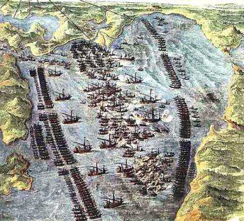 Fernando_Bertelli,_Die_Seeschlacht_von_Lepanto,_Venedig_1572,_Museo_Storico_Navale
