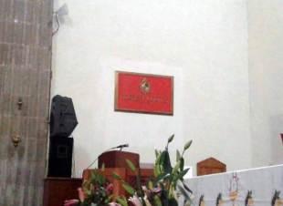 iglesia_nazareno_restos_cortes_int_224