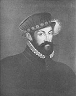 Juan_de_Borja_y_Castro