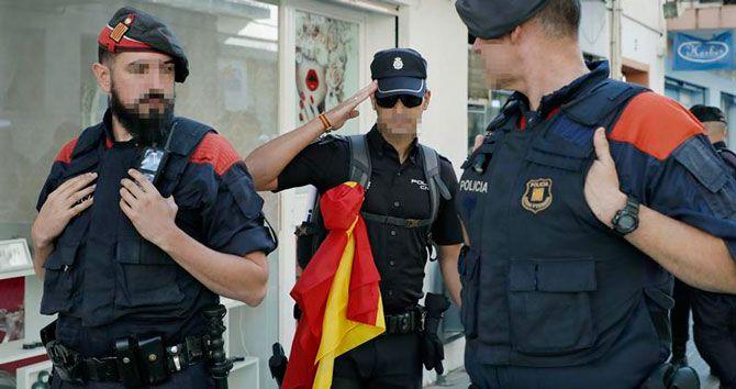 policia-nacional-cataluña-mossos-esquadra.jpg