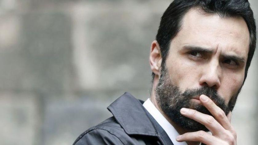 Roger_Torrent-Parlament_de_Cataluna-Tribunal_Supremo-Pablo_Llarena-Delitos_rebelion-Denuncias-Tribunales_315234258_82037085_1024x576.jpg