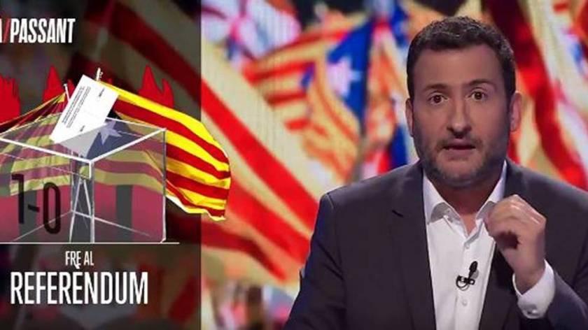 un-presentador-de-tv3-sugiere-que-un-camion-atropelle-a-los-jueces-del-supremo