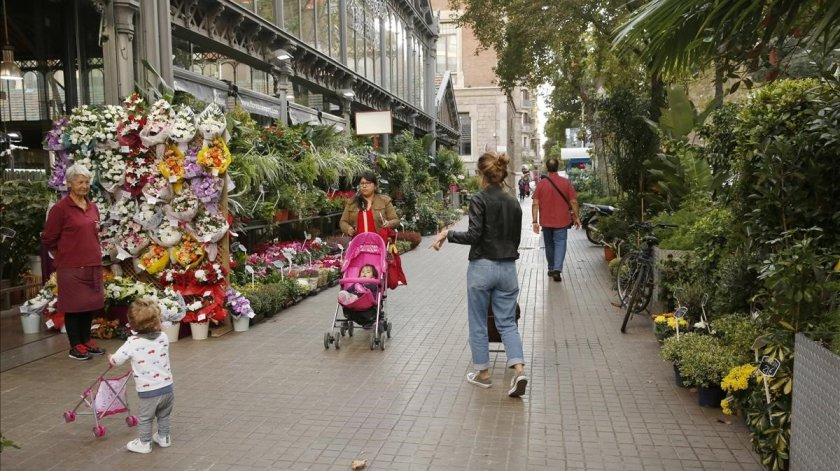 una-floristeria-barcelona-ayer-1539708565786